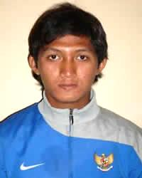 Pemain Timnas SAD, Syamsir Alam & M. Zainal Haq Dipinjam Klub Penarol Uruguay  (2/2)