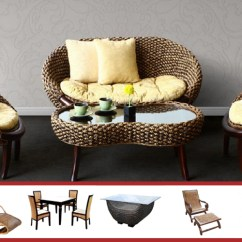 Seagrass Dining Chairs Staples Big And Tall Indonesia Rattan | Furniture Wholesale Wicker