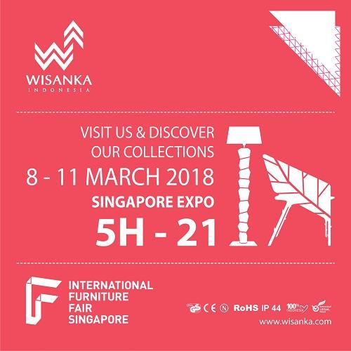 Wisanka-IFFS-2018