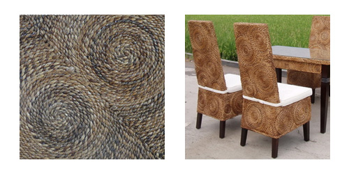 abaca-tampar-rounded