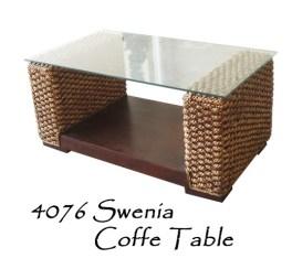Swenia Coffee Table