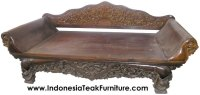 FURNITURE MANUFACTURERS BALI JAVA INDONESIA