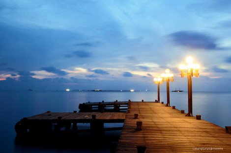ayer_island_pier