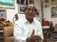 Kasus Korupsi Bansos, Dr John Palinggi: Dibalik Kemensos, Pasti Ada Orang Sangat Berpengaruh