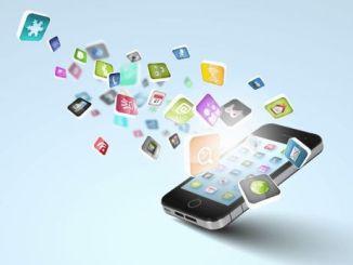 Tunjuk Shutterstock, Kini Sudah Ada 81 Pemungut PPN PMSE atas Produk Digital