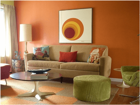 redecorate living room ideas for side tables your to make it more inviting indoor lighting