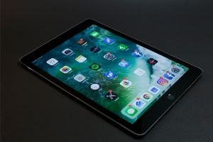 iPadPro_300×200