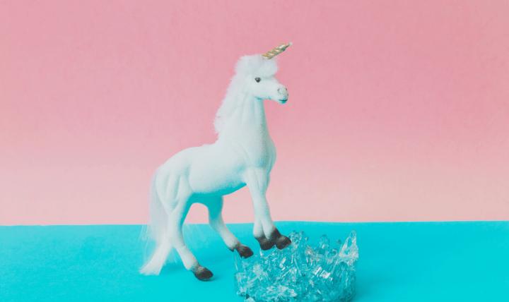 ゆ_Unicorn1