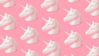 ゆ_Unicorn5
