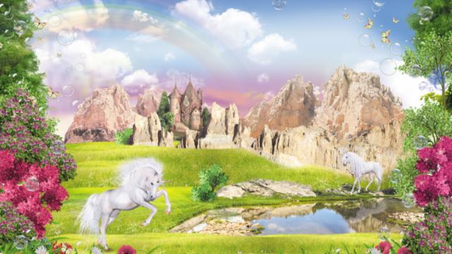 ゆ_Unicorn6