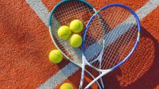て_テニスの貴公子