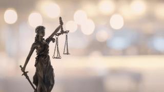 ほ_法律事務所1