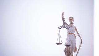 ほ_法律事務所2