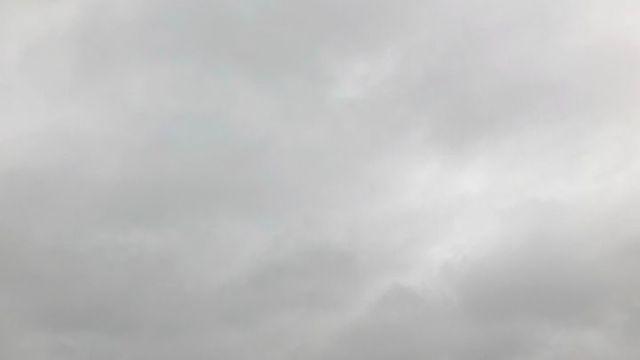 20211001_台風前の空_アイキャッチ