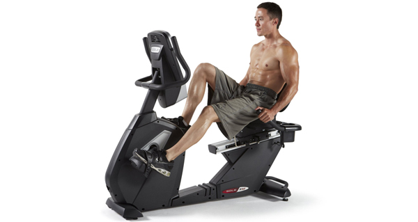 The-Sole-Fitness-r92-Recumbent-Bike-Review-exercise