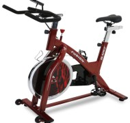 Bladez Fitness Fusion GS II Bike