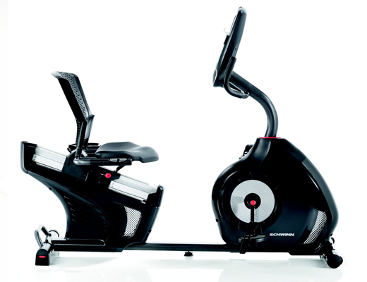 What Is The Best Recumbent Bike?