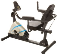 best recumbent bike under 500