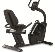 XTERRA-SB2.5r-Recumbent-exercise-Bike