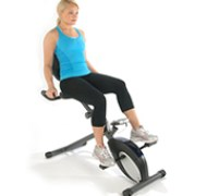 best-recumbent-exercise-bike-under-200-p4