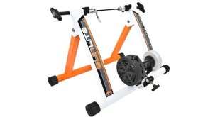 sunlite f2 trainer for best exercise