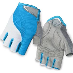 Giro Women's Tessa Gloves