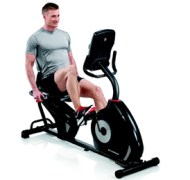 Best Recumbent Bike : Schwinn 230 Recumbent Bike