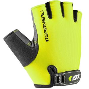 Louis Garneau 2016 1 Calory Cycling Gloves