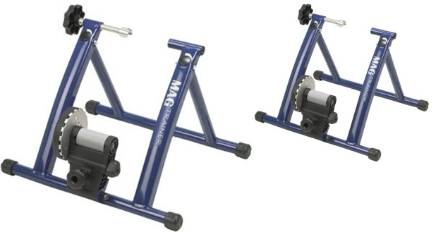 how to choose a bike trainer