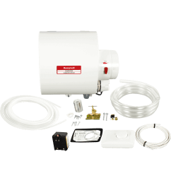 Honeywell He360 Humidifier Wiring Diagram Hopkins 7 Blade Trailer 2500 43 Square Feet Coverage 151 200 Price Humidifiers