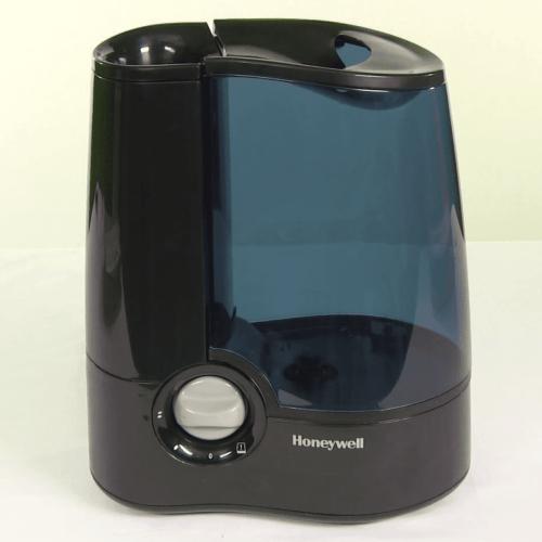 small resolution of honeywell hwm705b filter free warm moisture humidifier