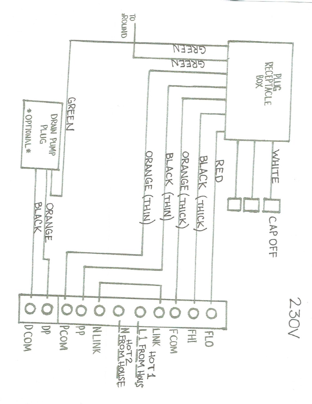 medium resolution of audi 7a wiring diagram wiring diagrams 03 audi tt wiring schematic audi 7a wiring diagram