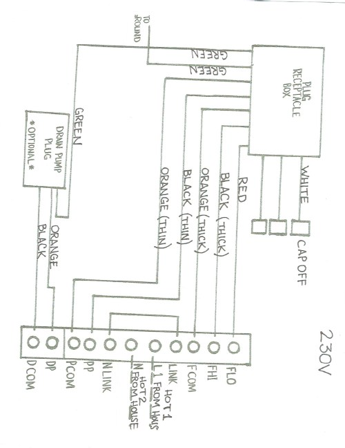 small resolution of audi 7a wiring diagram wiring diagrams 03 audi tt wiring schematic audi 7a wiring diagram