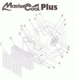 mastercool wiring diagram wiring diagram show mastercool motor wiring diagram wiring diagram name mastercool evaporative cooler [ 1152 x 1200 Pixel ]