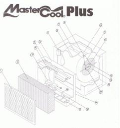 mastercool wiring diagram wiring diagram show mastercool motor wiring diagram wiring diagram name mastercool thermostat wiring [ 1152 x 1200 Pixel ]