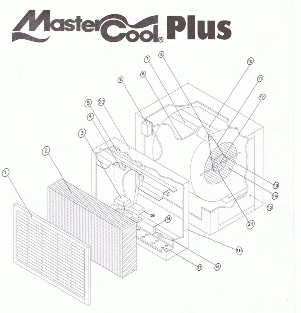 medium resolution of mastercool wiring diagram wiring diagram show mastercool motor wiring diagram wiring diagram name mastercool evaporative cooler