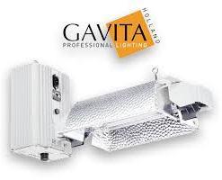 Gavita Pro Line