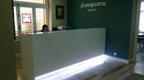 Mostrador_despacho_abogados
