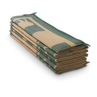 The Best Large Outdoor Mat: 9x12 Camping & RV Reversible ...
