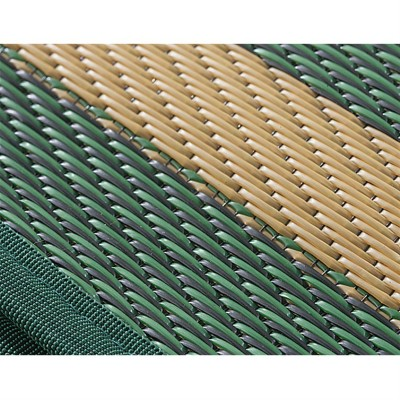 best outdoor mat for rv