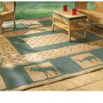 The Best Large Outdoor Mat: 9′ x 12′ Camping And RV Reversible Patio Mat!