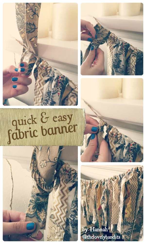 Fall-fabric-banner-easy-craft-by-Hannah-thelovelybandits