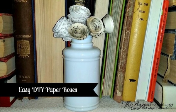 paper-rose-craft-DIY