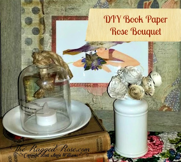 paper-rose-craft-bouquet-vignette-