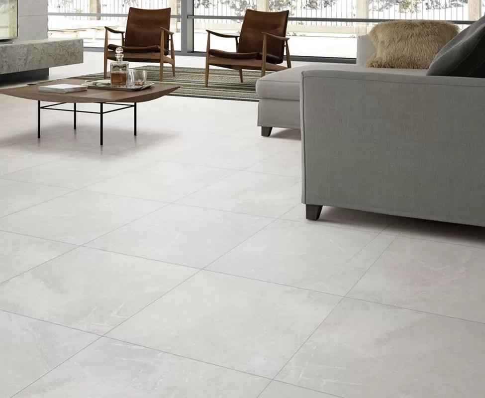 Modern Kitchen Floor Tiles Texture Novocom Top