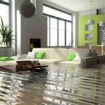 Flood16 (800x600)