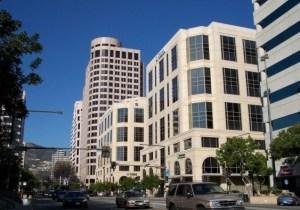 Glendale-mold-contamination-inspection-testing