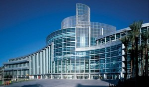 anaheim-convention-center-mold-inspection-mold-testing