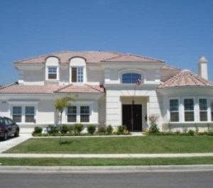 house in arcadia needs mold inspection and mold testing