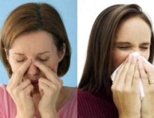 Black_Mold_Symptoms_Allergies